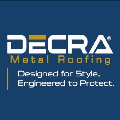 Details about our Decra Roofing Systems