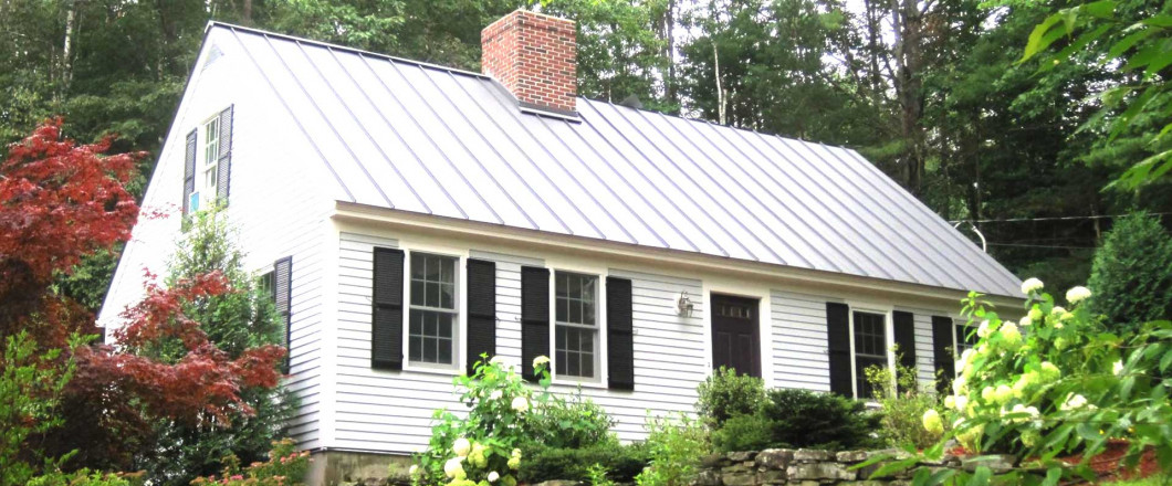 Get Expert Roofing Service Close to Home