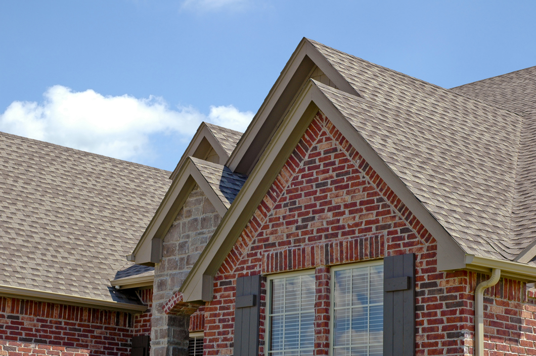 Install a Decra Roofing System on Your Home